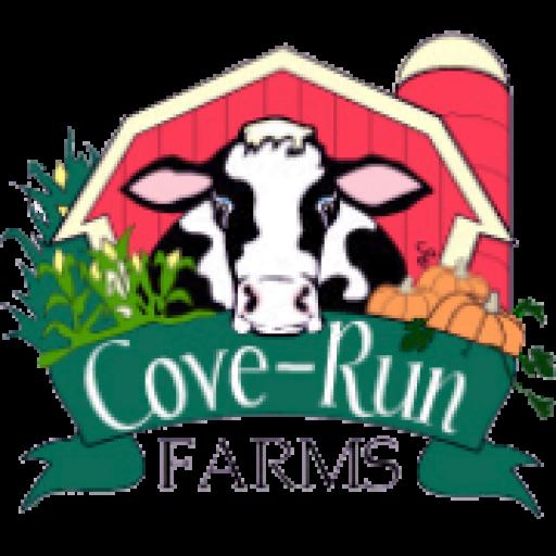 Cove Run Farms Corn Maze